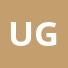 Uglux