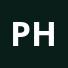 Pharajo