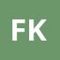 Falk | Kalurya