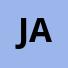 Jarkira