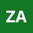Zamaja