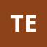 Terox