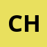 Chinue