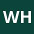 Whitethunder
