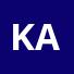 kasdeya