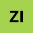 Ziyao