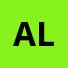 Alexdrood