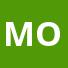 Moldrock