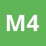 M4rvin